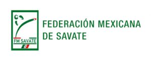 FEDERACIÓN MEXICANA DE SAVATE